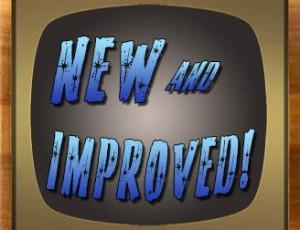 tv_improved4