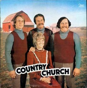 country-church---country-church-7