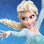 featured_image_frozen