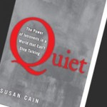 featured_image_quiet