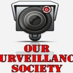 featured_image_surveillance