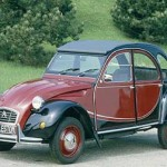 featured_image_2cv