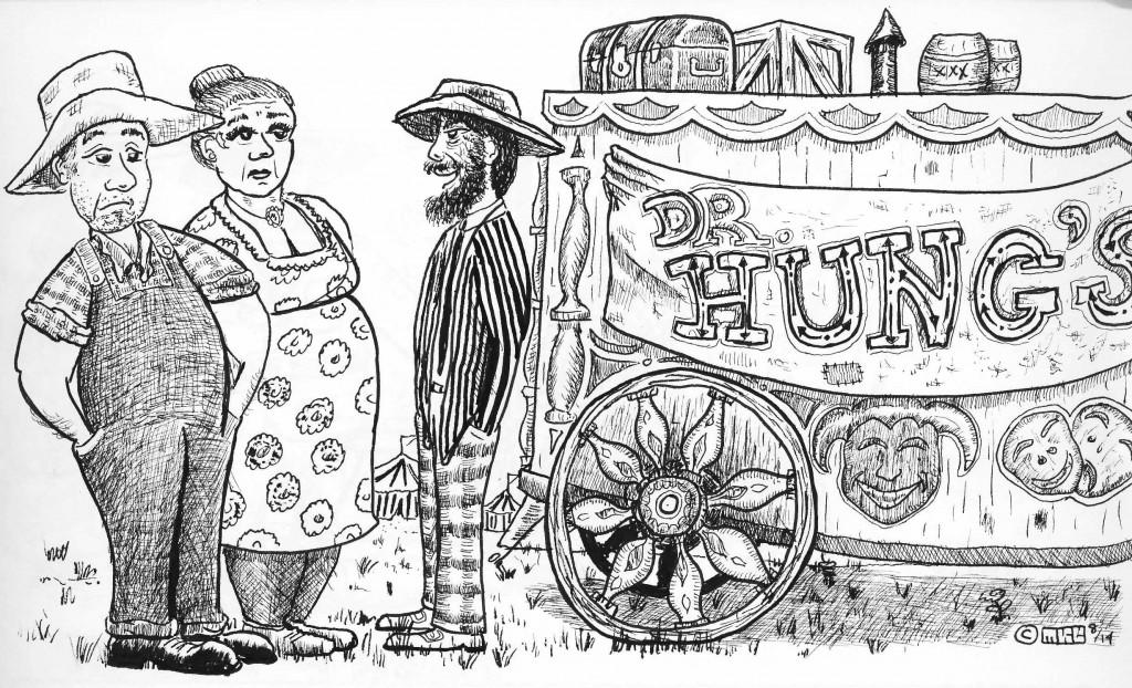Country-Fair-Wagon_optimized