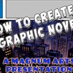 featured_image_graphic-novel