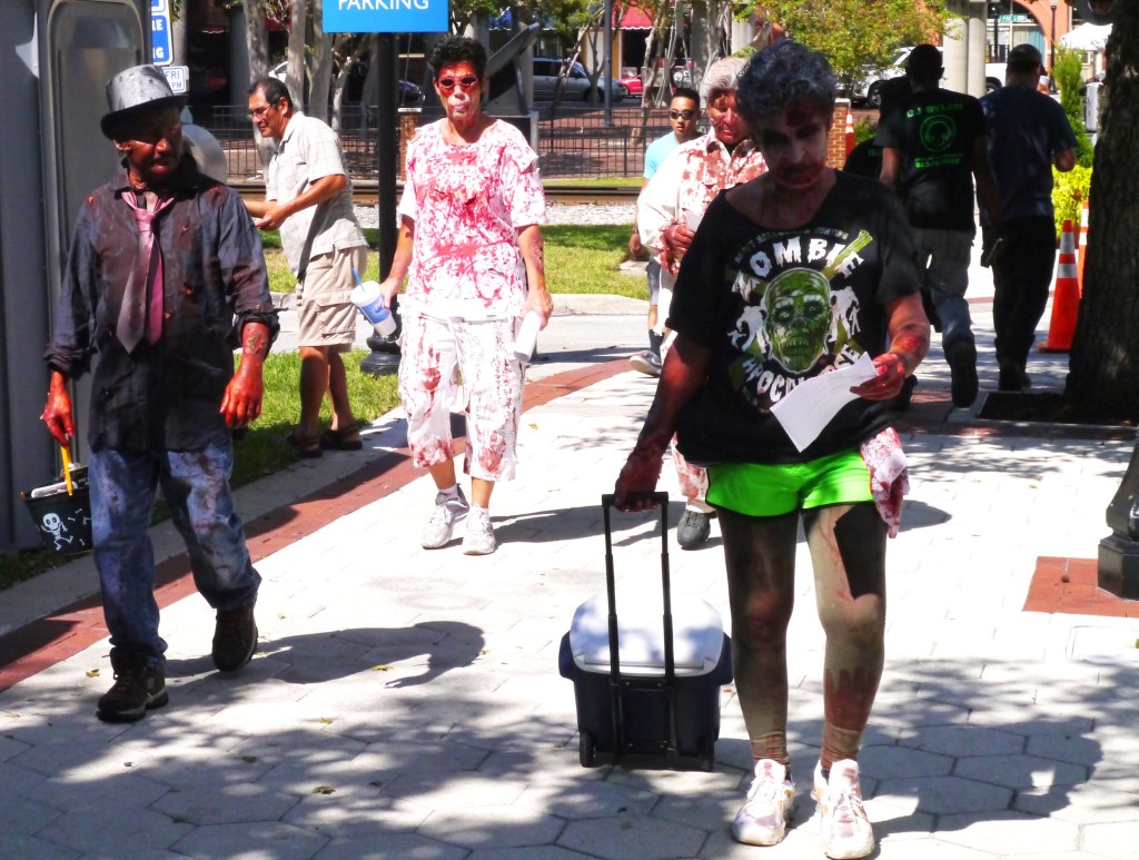 Zombiefest 2014 006a