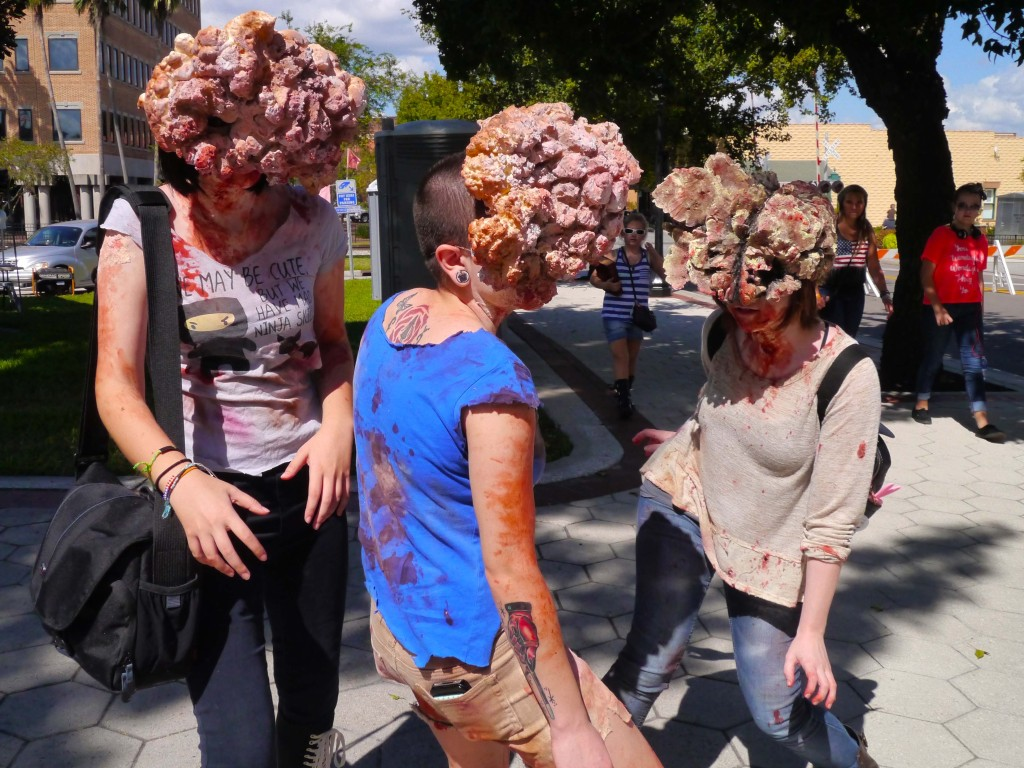 Zombiefest 2014 007a
