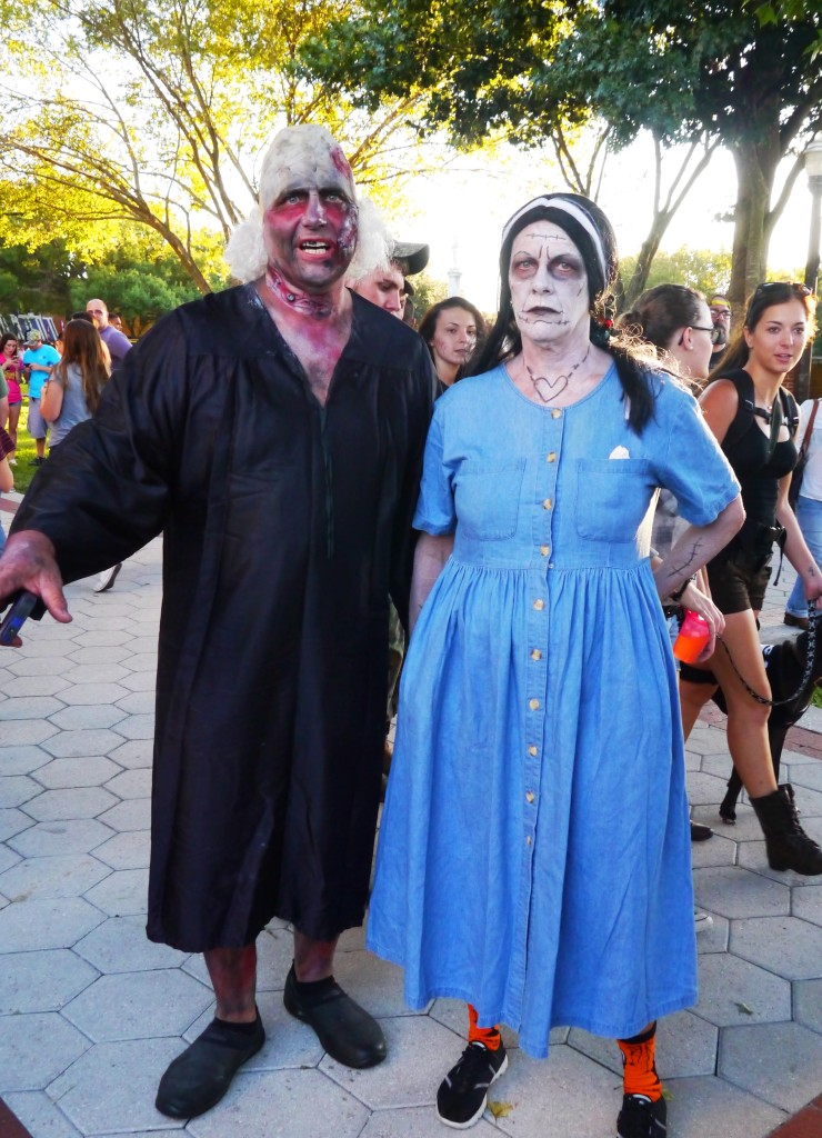 Zombiefest 2014 022a