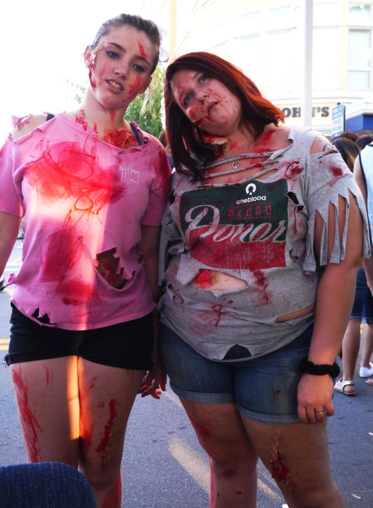 Zombiefest 2014 023a