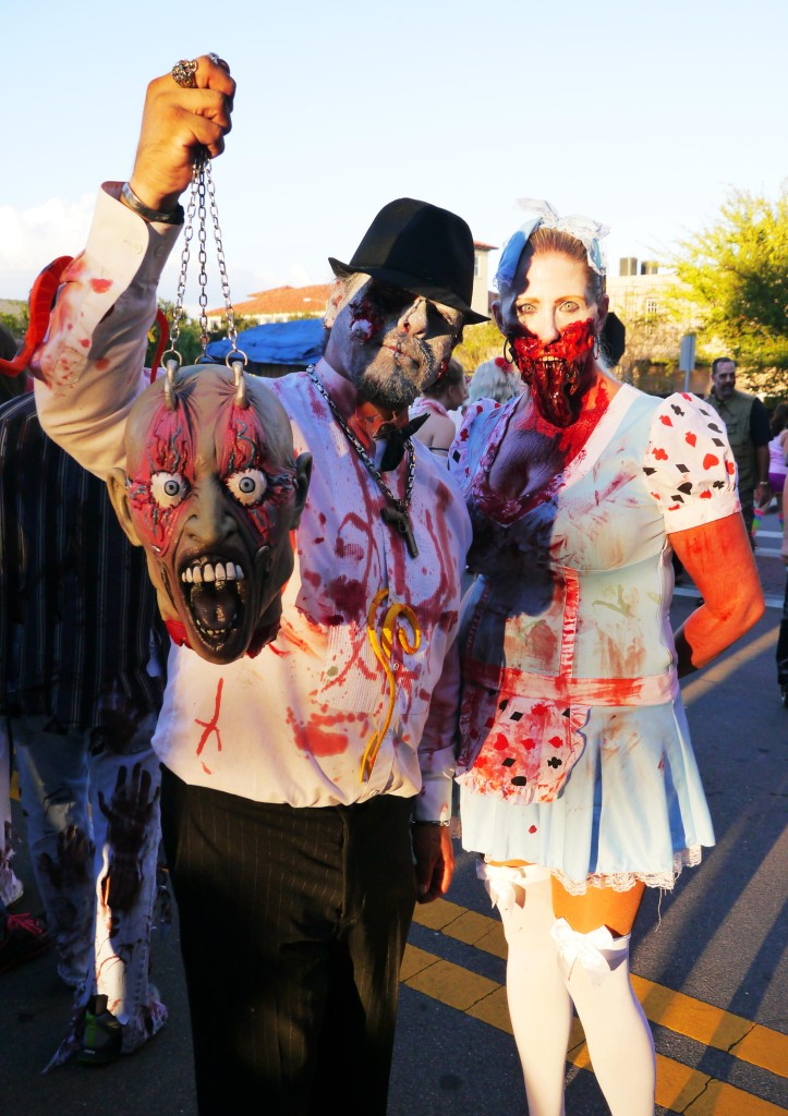 Zombiefest 2014 024a