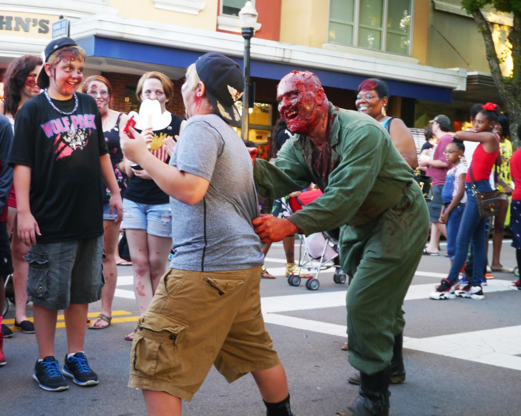 Zombiefest 2014 027a