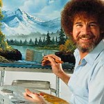featured_image_bobross
