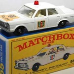 featured_image_matchbox