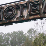 featured_image_motel
