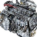 featured_image_engine