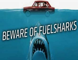featured_image_fuelshark