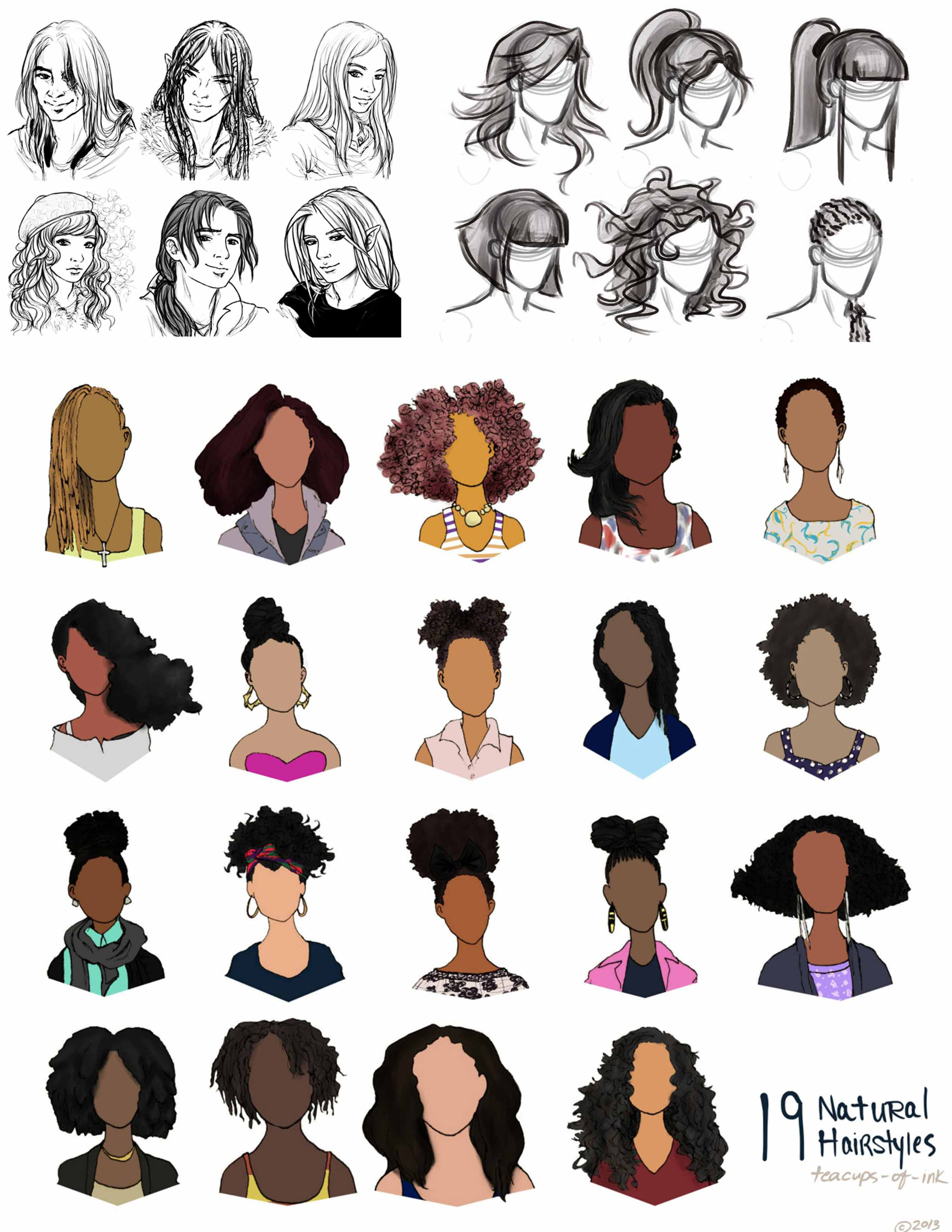 Drawing---Hair-Page-6_opt
