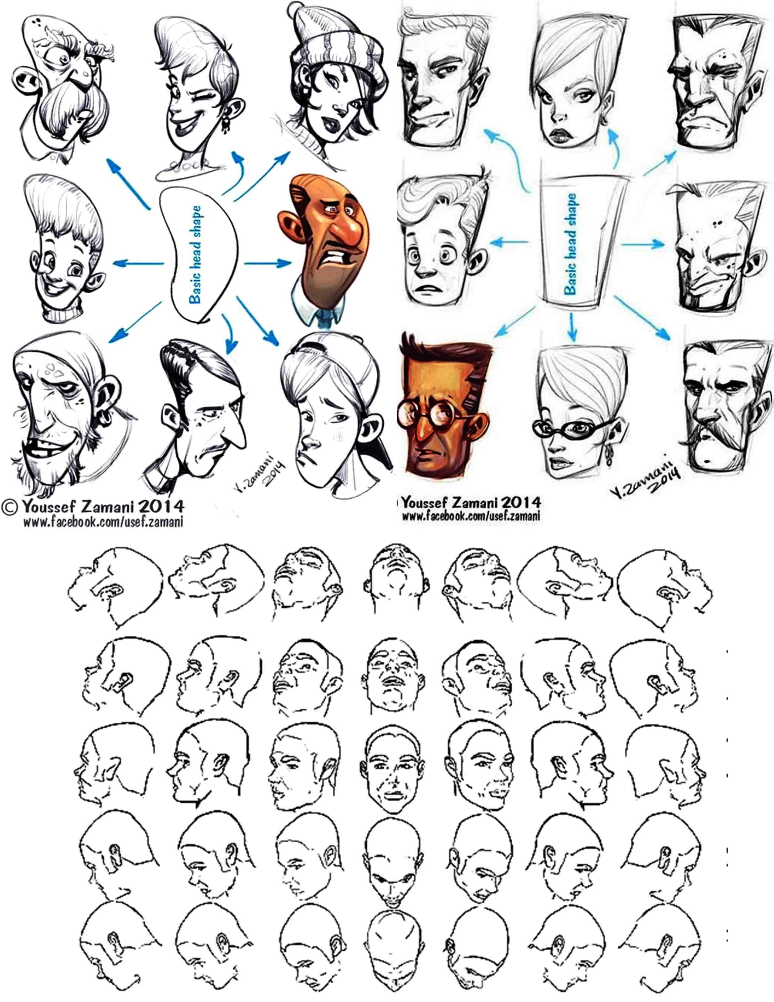 Drawing---Heads-Page-1_opt