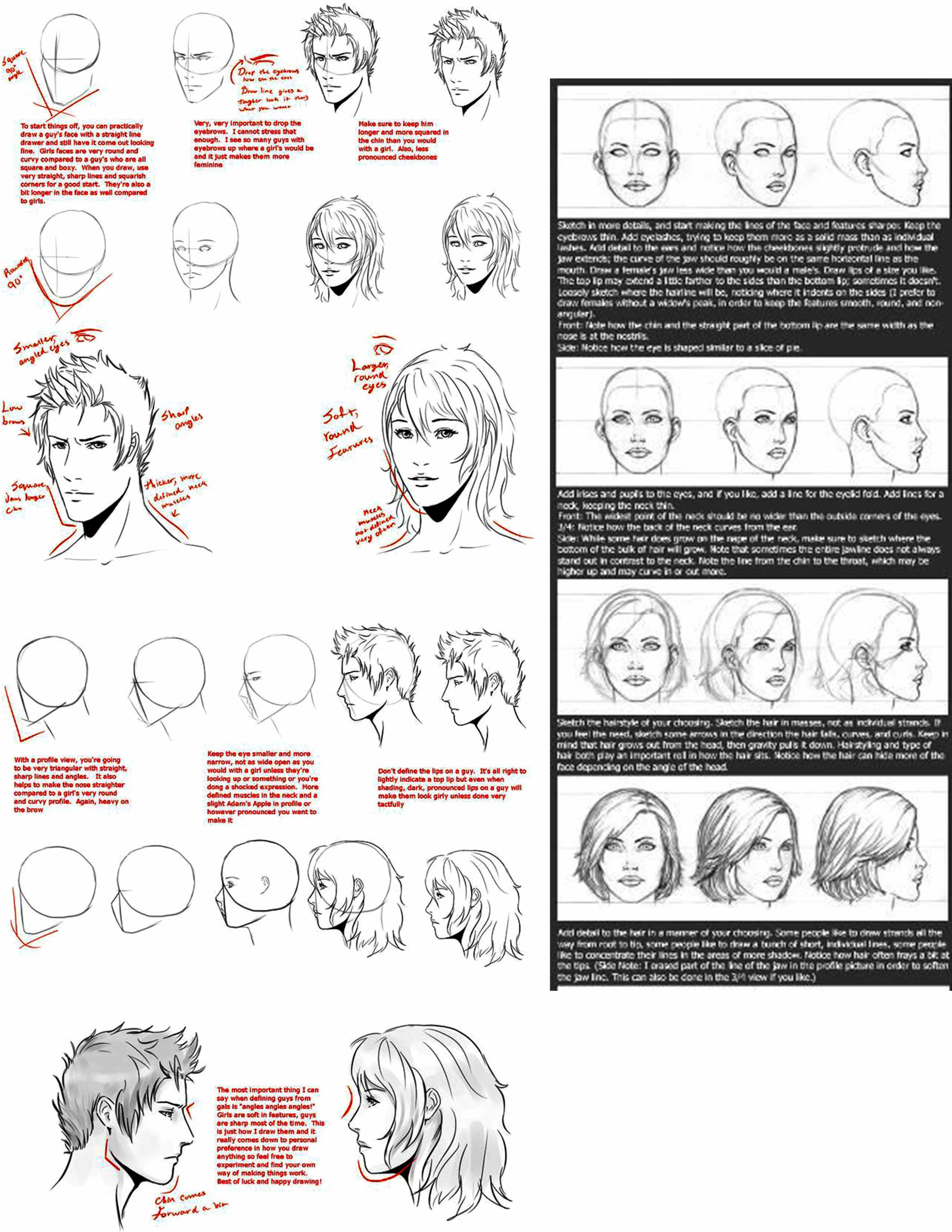 Drawing---Heads-Page-2_opt