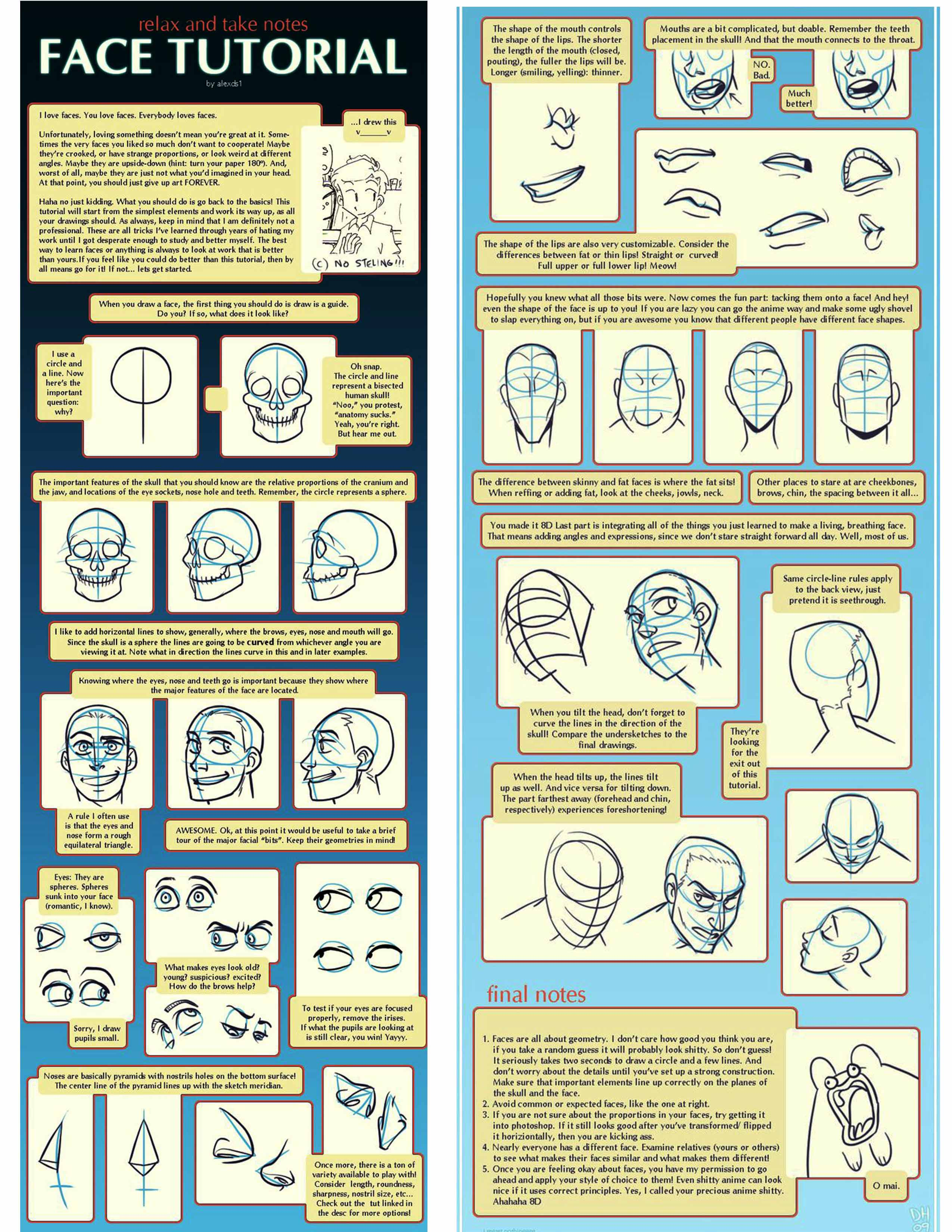 Drawing---Heads-Page-3_opt