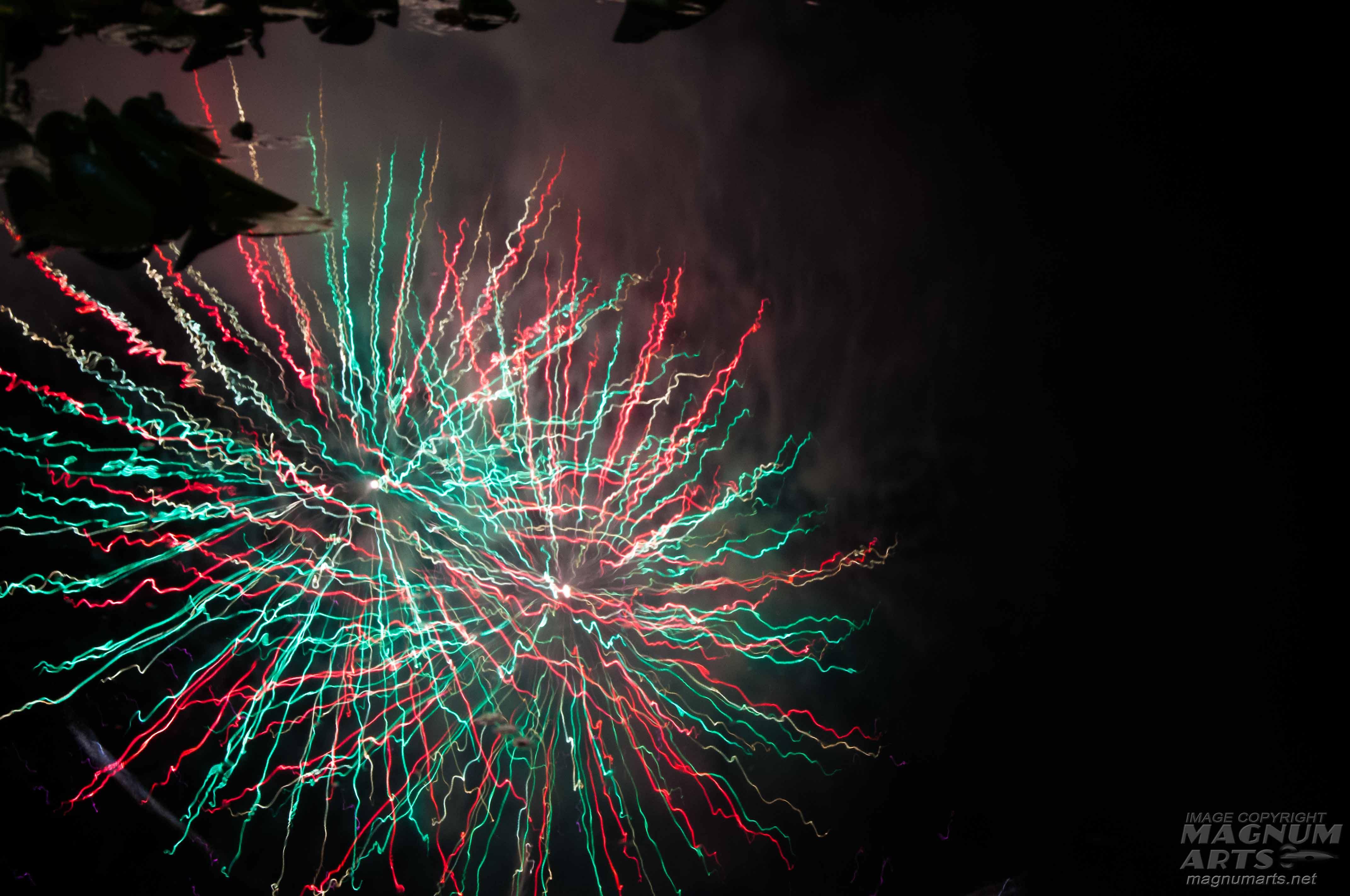 7-4-15-Fireworks_3