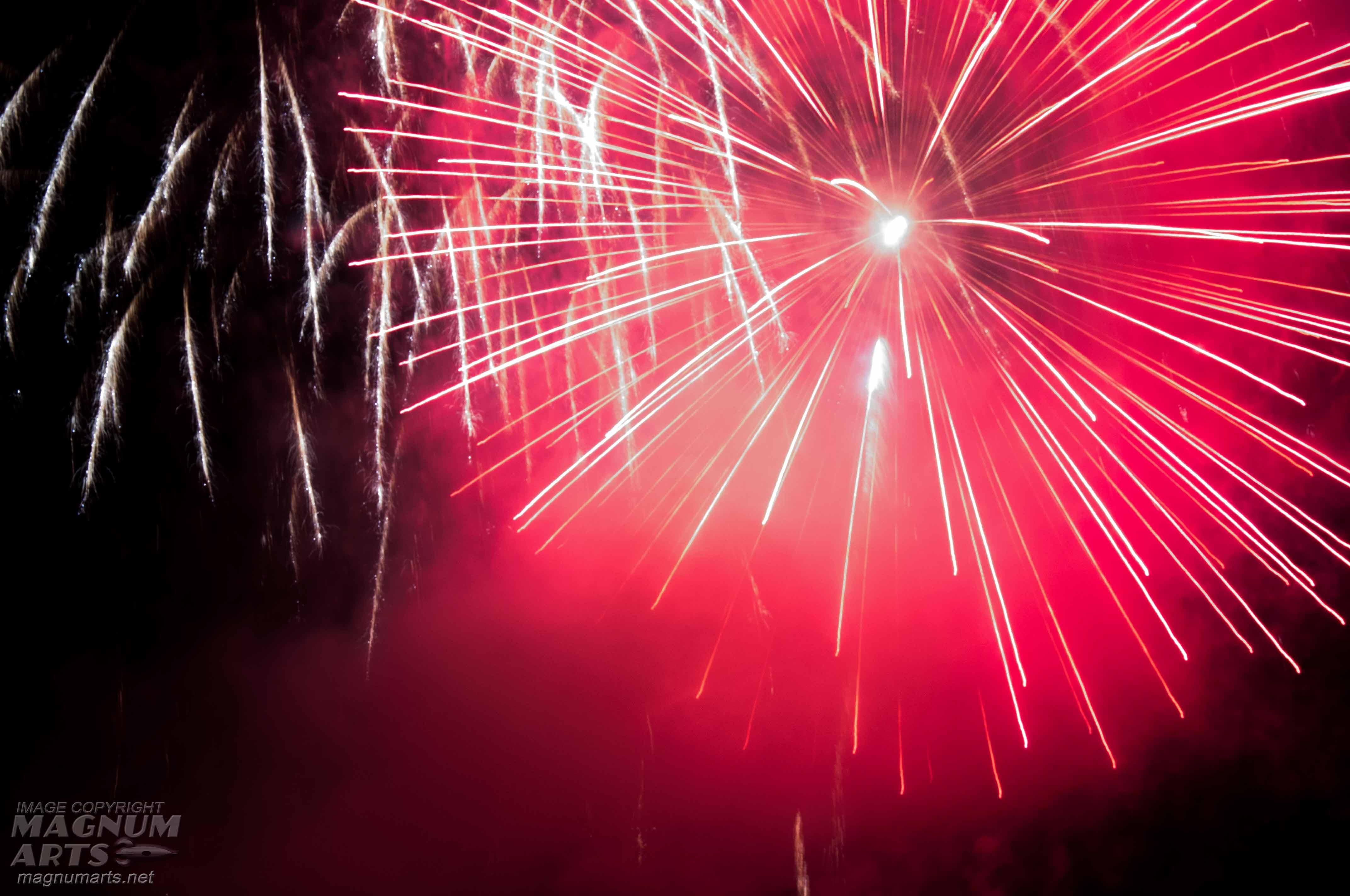 7-4-15-Fireworks_4