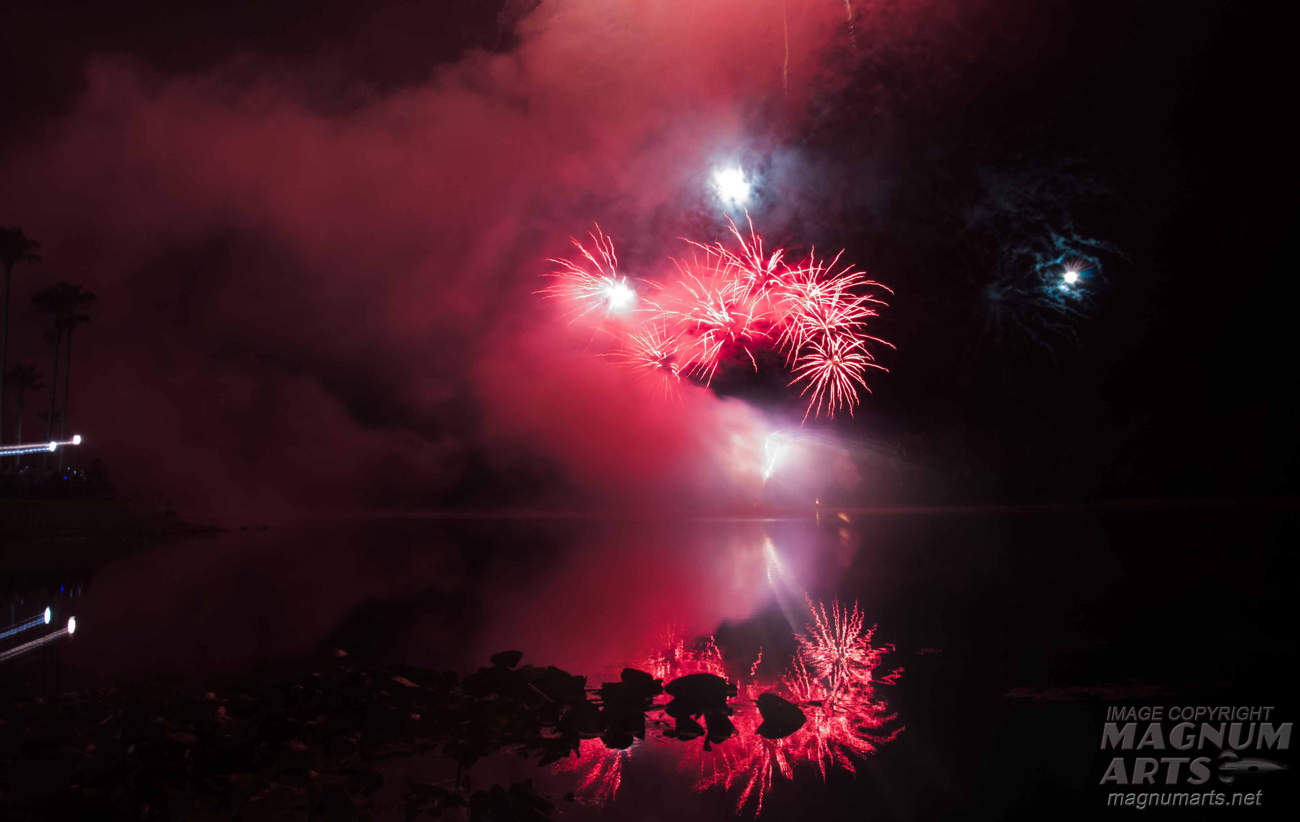 7-4-15-Fireworks_6