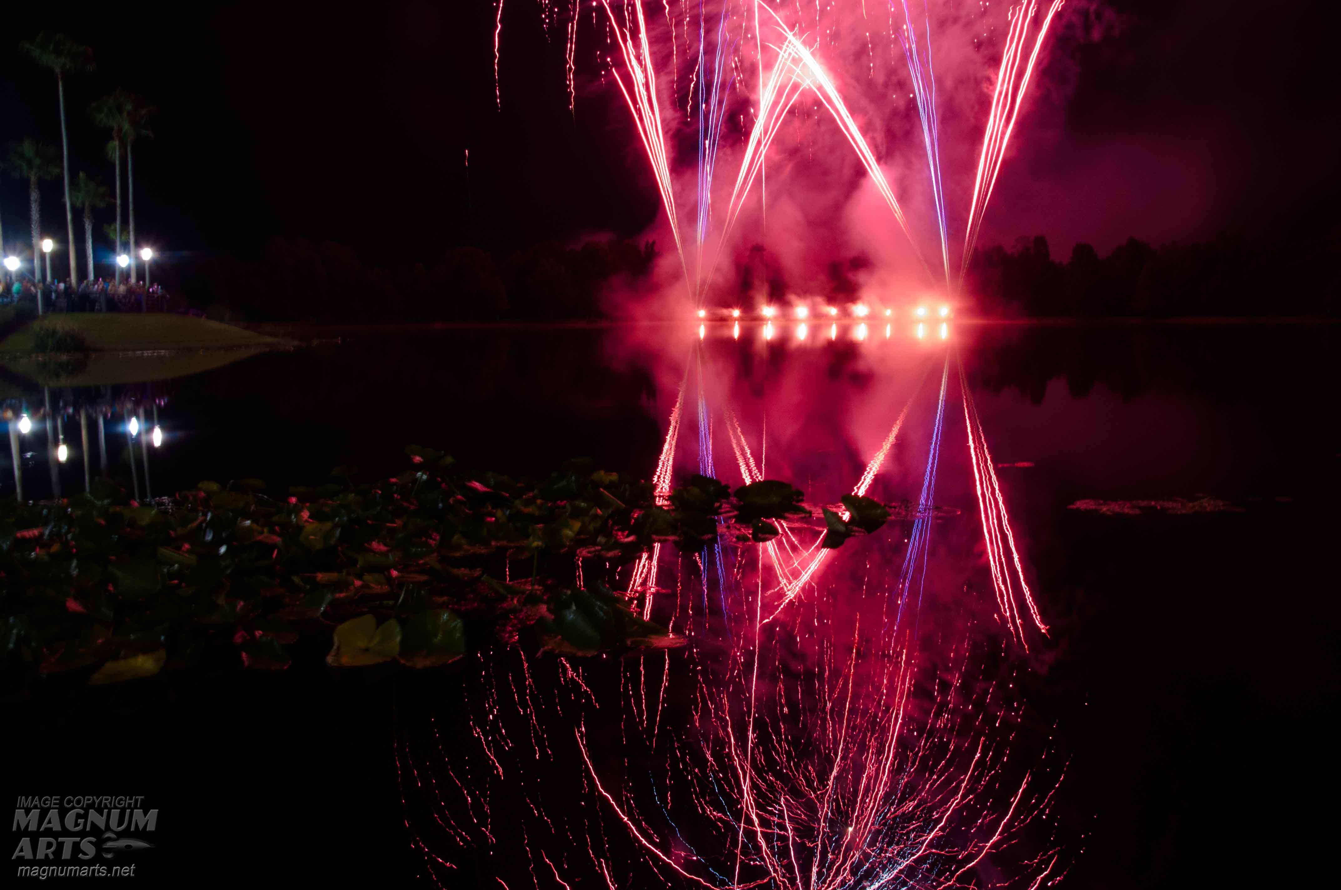 7-4-15-Fireworks_9