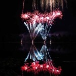 featured_image_fireworks