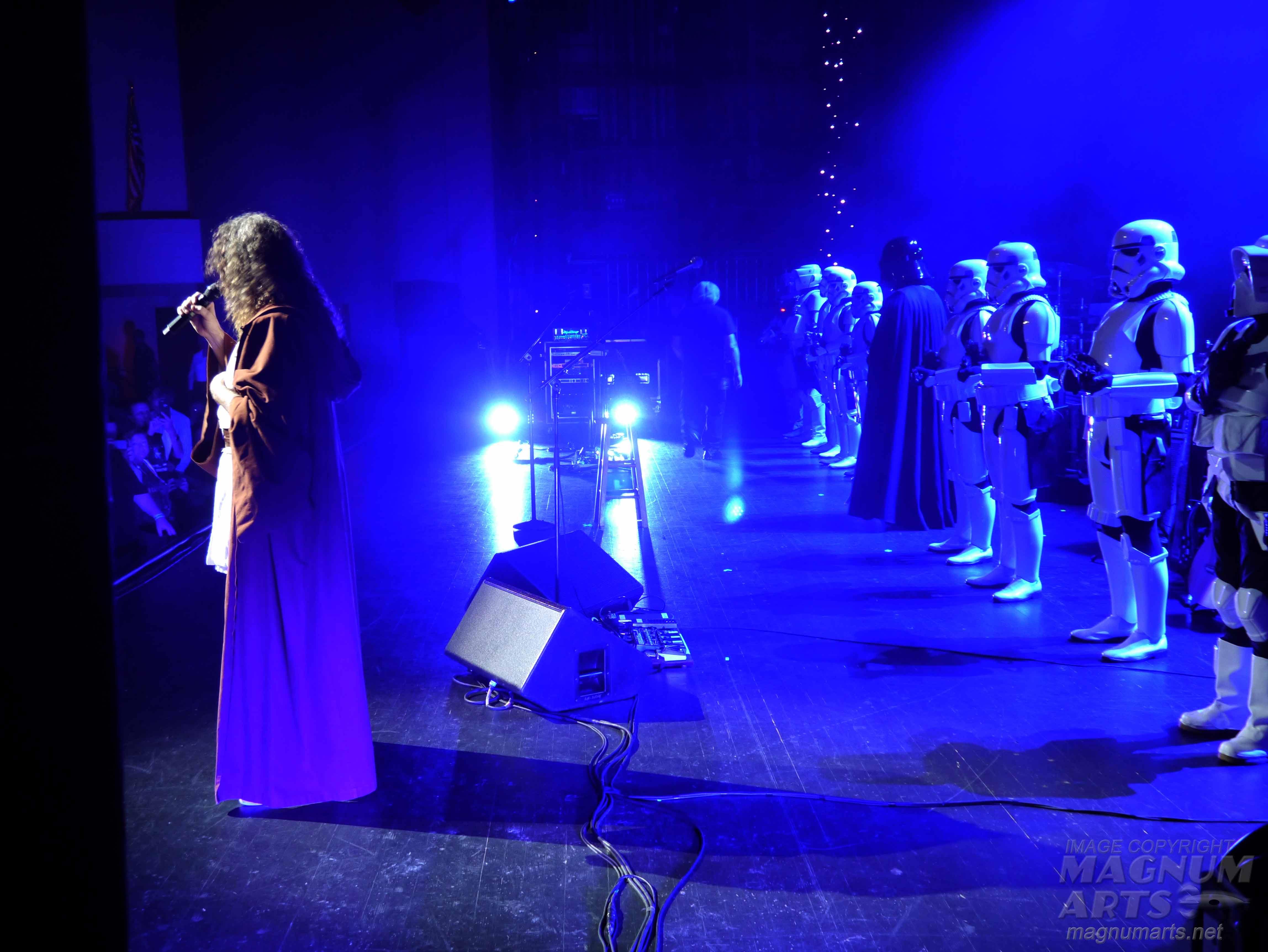 Weird-Al-Concert-044