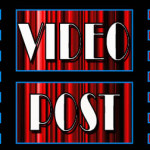 featured_image_VIDEO POST