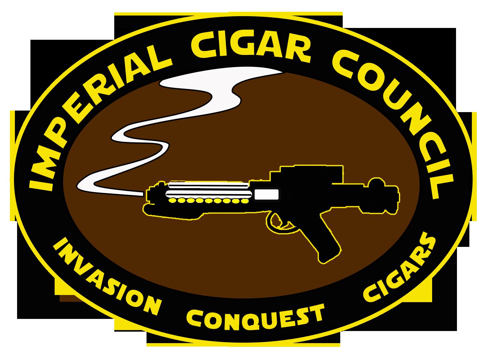 Cigar C Concept