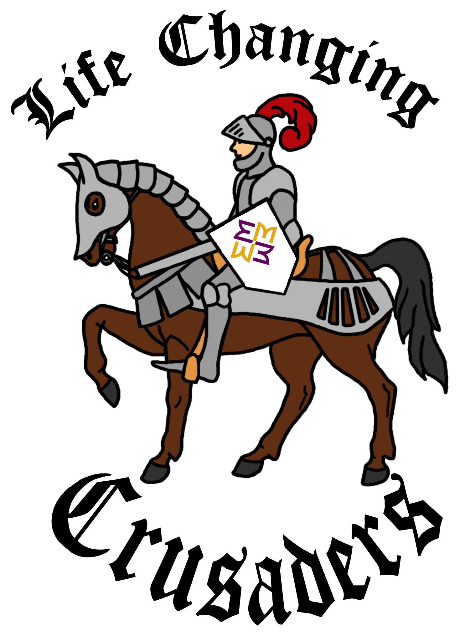 LC Crusaders TIFF