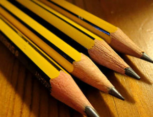 featured_image_pencils
