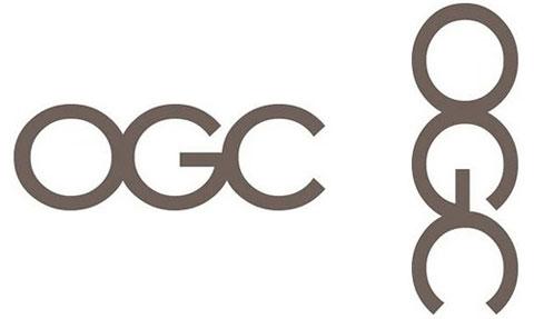ogc-logo-fail