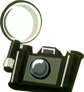 camera_icon_png