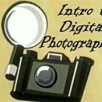 featured_image_intro